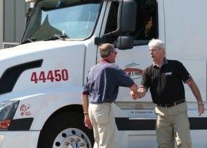 It S A Trucking Life Looking Professional Otr Pro Trucker Truck Driving Jobs New Trucks Trucking Life