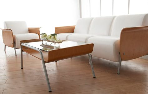 Lovely Kruz Into Health: Contemporary Seating By Carolina Business Furniture