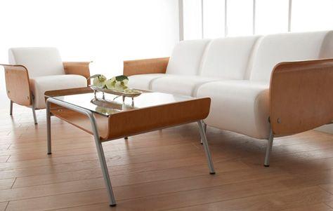 Kruz Into Health: Contemporary Seating By Carolina Business Furniture