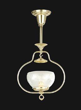 Gas Style Hall Light Antique Lamp Supply Hall Lighting Light