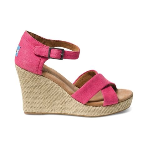 074c2a6f6092 Comfort Plus by Predictions Women s Mack T-Strap Low Wedge Sandal    For  more information