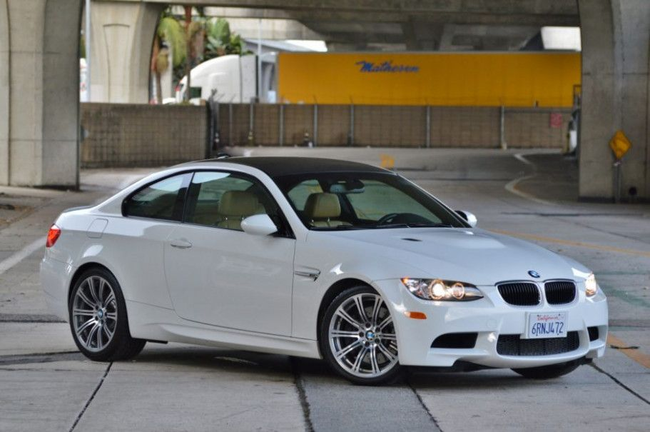 Ten Top Risks Of Bmw M6 Coupe Bmw M6 Coupe https//ift