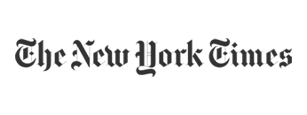 The New York Times Logo Student Loans Student Debt Apply For Student Loans