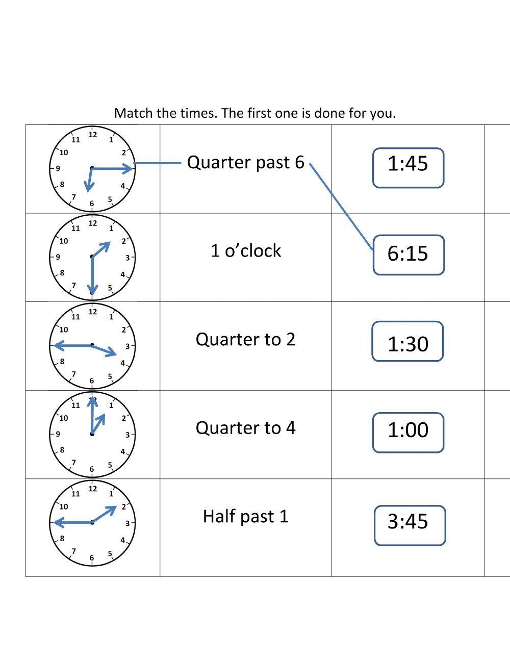 Elapsed Time Worksheet For Kids K5 Worksheets Time Worksheets Elapsed Time Worksheets Telling Time Worksheets