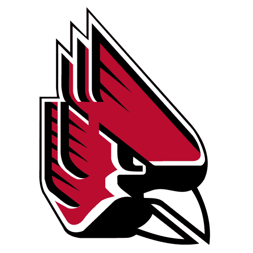 2020 College Football Schedule Football logo, College
