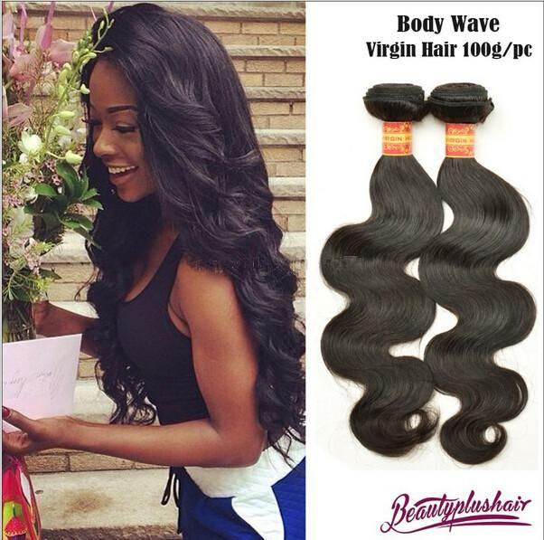 Brazilian Hair Weave Uk Indian Virgin Hair Weave Indian Remy Human
