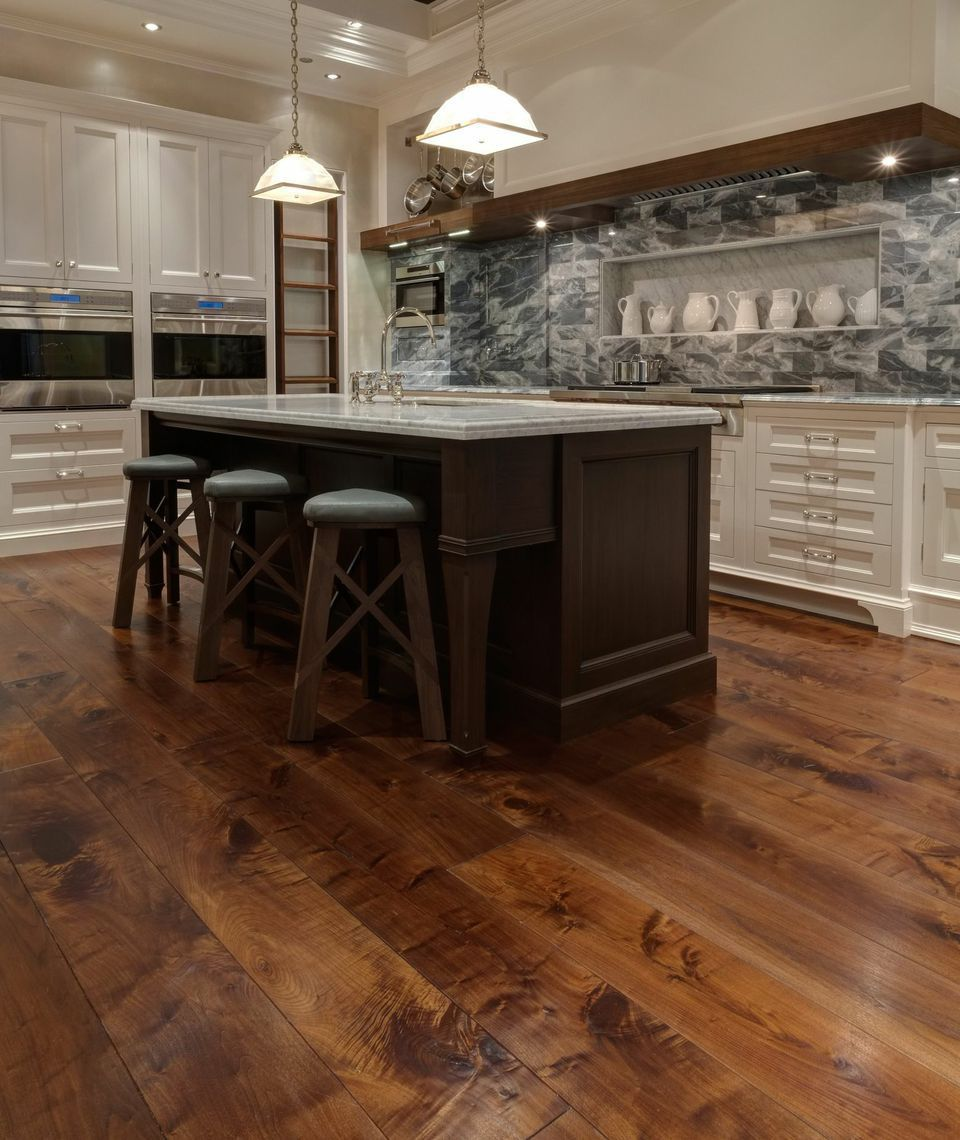 Apex Wood Floors - Luxe Interiors + Design - Apex Wood Floors - Luxe Interiors + Design Hardwood Floors