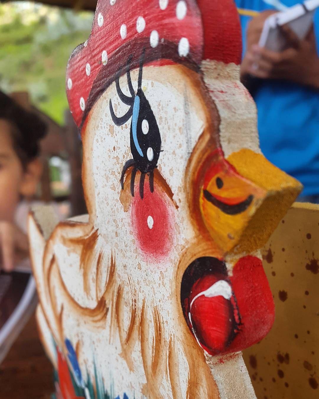 Trozos de Cultura Venezolana #gf_ve #igers #venezuela #ve #ig_venezuela