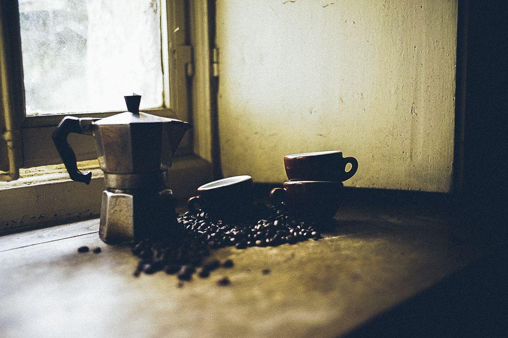 cafe-slow-5