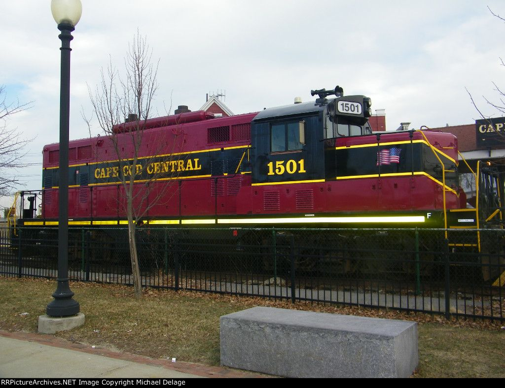 Pin by Gary Amerson on Florida Central Railroad in 2020