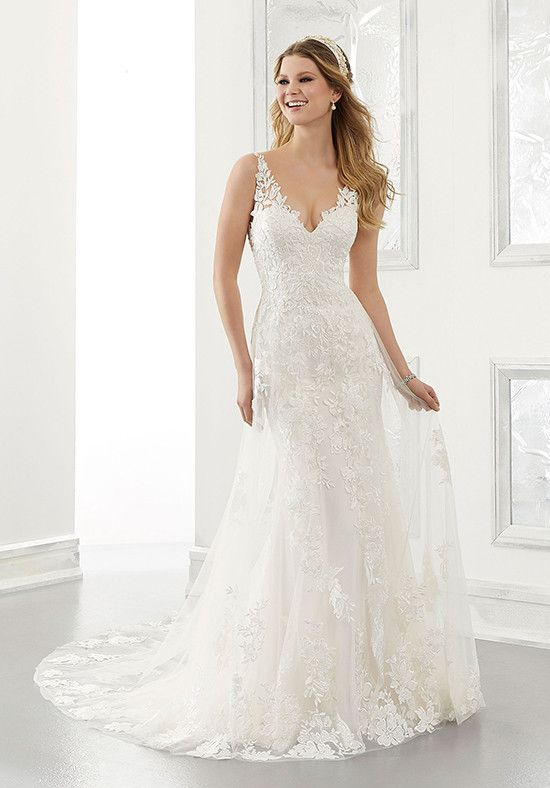 2020 Best Dress Wedding Dress My Wedding Julianne Hough Wedding Dress In 2020 Bridal Gowns Lace Mermaid Wedding Dress Wedding Dresses