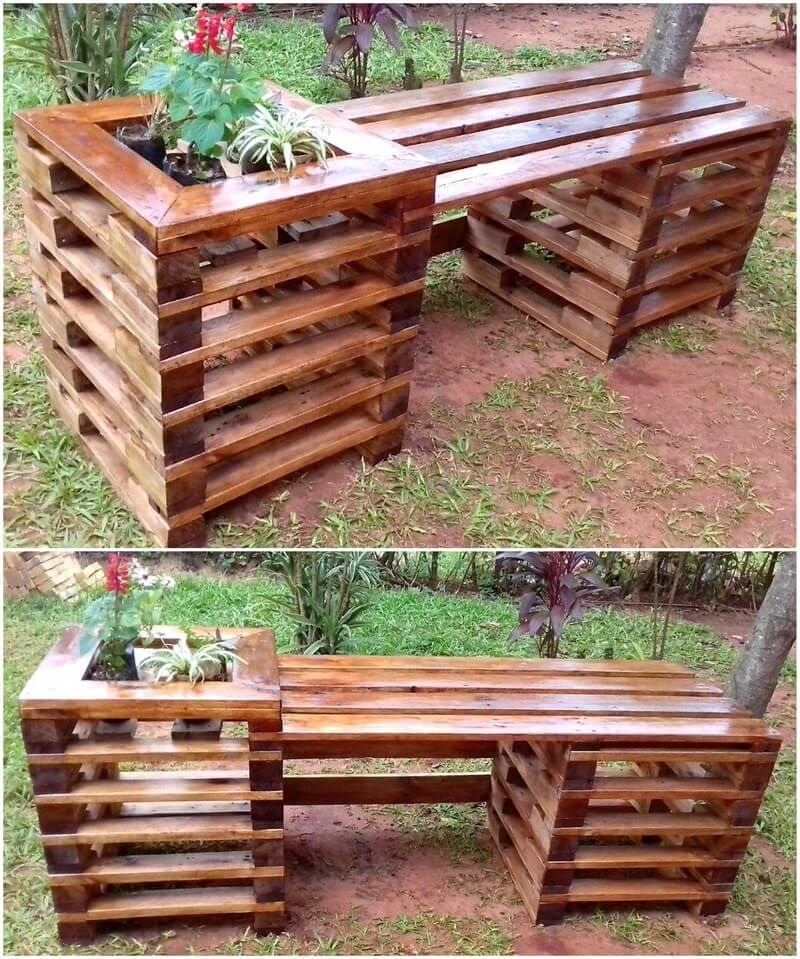 Wood Projects That Make Money Small And Easy To Build Sell