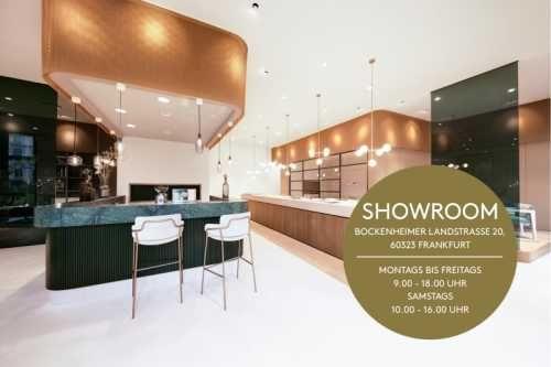 Moderne Loft mit hochwertigem interior immobilienmarkt