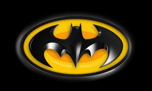 The Lego Batman Movie Downloads Batman Movie Lego Batman Movie Lego Batman