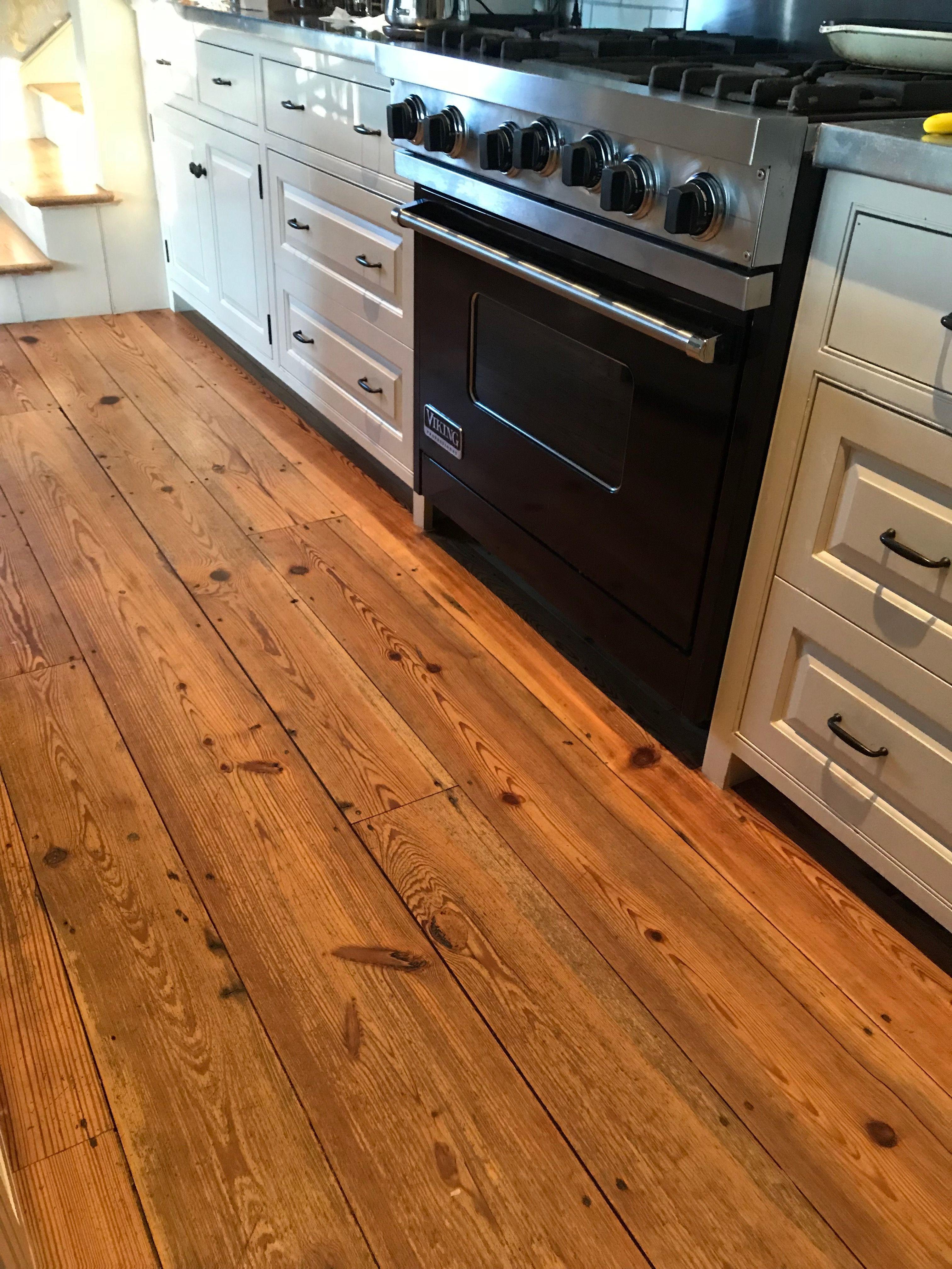 Black S Farmwood Reclaimed Wide Plank Heart Pine Flooring Reclaimed Wood Floors Heart Pine Flooring Hand Hewn Beams