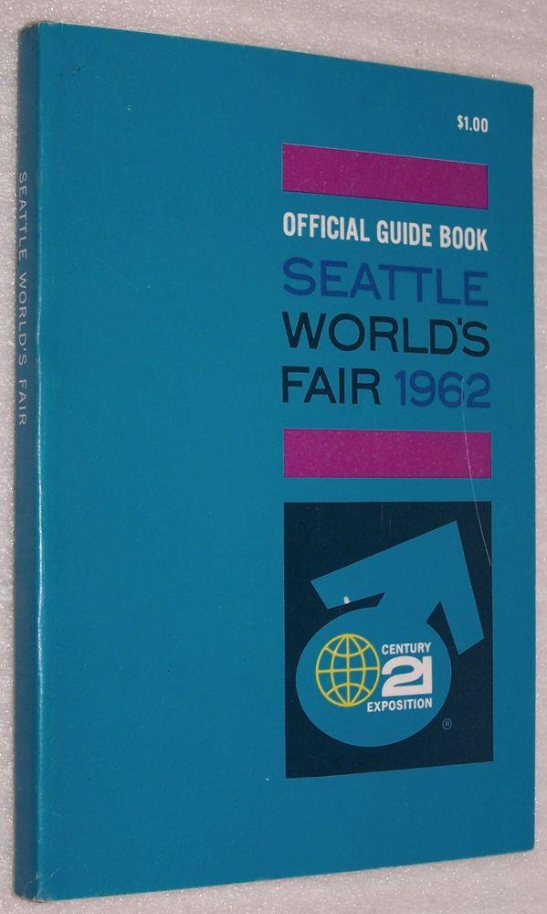 b7300b87 Earth Alone (Earthrise Book 1 | Yardsale | World's fair, Guide book ...