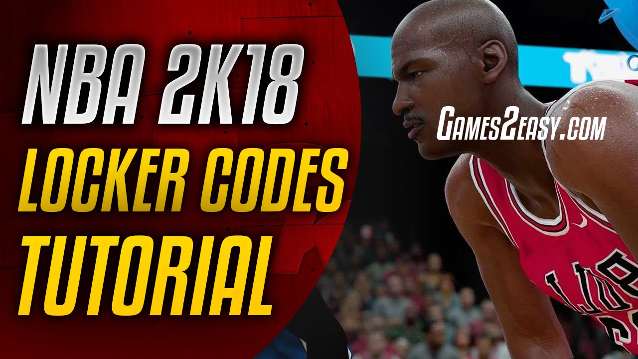 How To Get 2k18 For Free On Xbox One