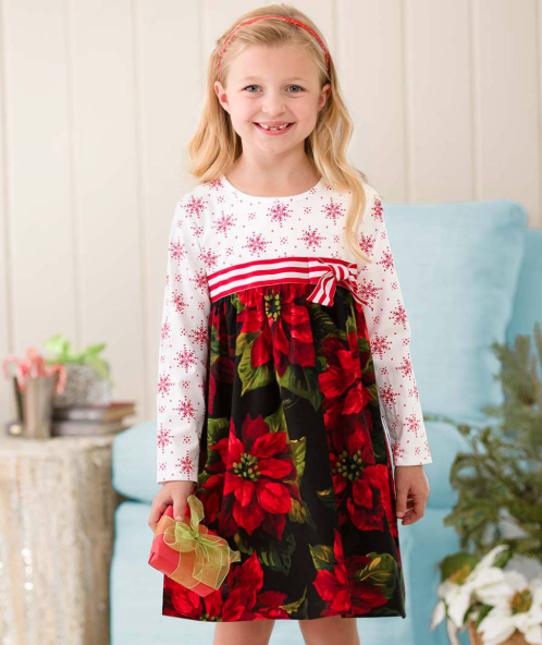 eb1757db Holiday Clothing for Kids: Made in USA CWDKids dresses #usalovelisted  #holidayfashion #kidsfashion #madeinUSA