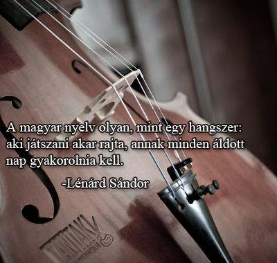 magyar nyelvtani idézetek Pin by Erika Váradi on Iskola   school   Music instruments, Violin
