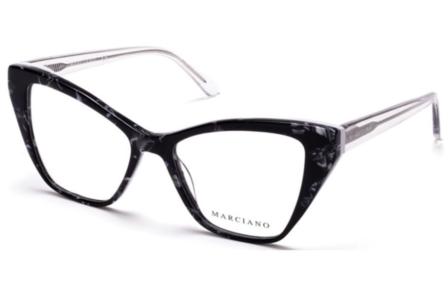 Guess by Marciano GM 328 Eyeglasses in Guess by Marciano GM 328 Eyeglasses 377d4bf564809
