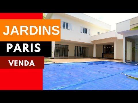 Condomínio Fechado para Venda, Goiânia / GO, bairro Jardins Paris, 4 dormitórios, 4 suítes, 6 banheiros, 4 garagens.  Veja mais imóveis em: http://www.moratiimoveis.com.br     #alphavillegoiania #casasdeluxo #imoveis #de #altopadrao #luxo #moratiimoveis #imobiliaria #condominiofechado #alphaville #cruzeiro #goias #ipes #araguaia #venda #aluguel #aldeiadovalegoiania