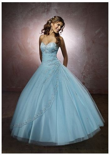 blue wedding dress Pleased to see you in our link http ...