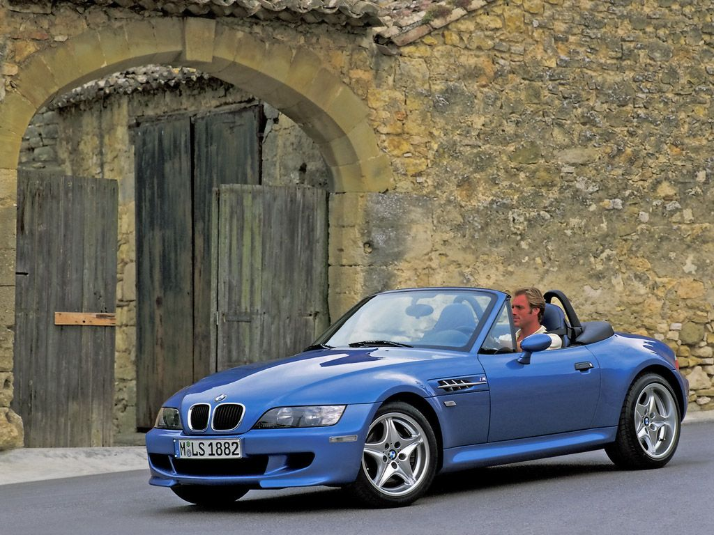 Bmw M Roadster Z3 M Roadster Cool Cars Bmw Bmw Z3