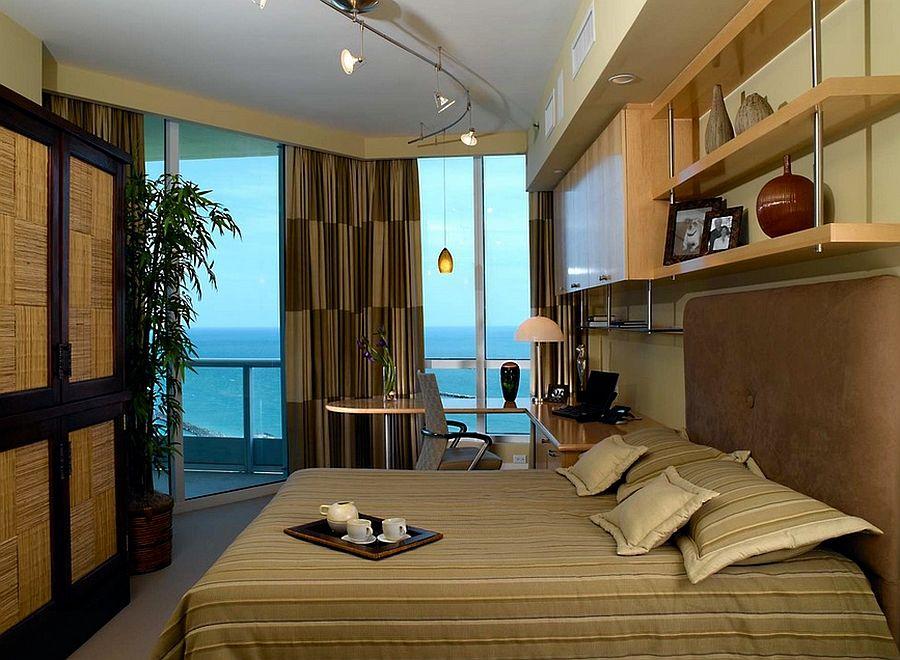 Asiatisches Schlafzimmer ~ Die besten schlafzimmer in asiatischem stil ideen auf