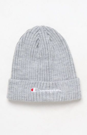 de9364d93 Pin by PacSun on ACCESSORIES in 2019 | Beanie outfit, Hats, Beanie