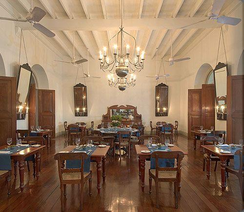 Luxury Photo Album: Galle Luxury Resort Photo Album And Hotel Images