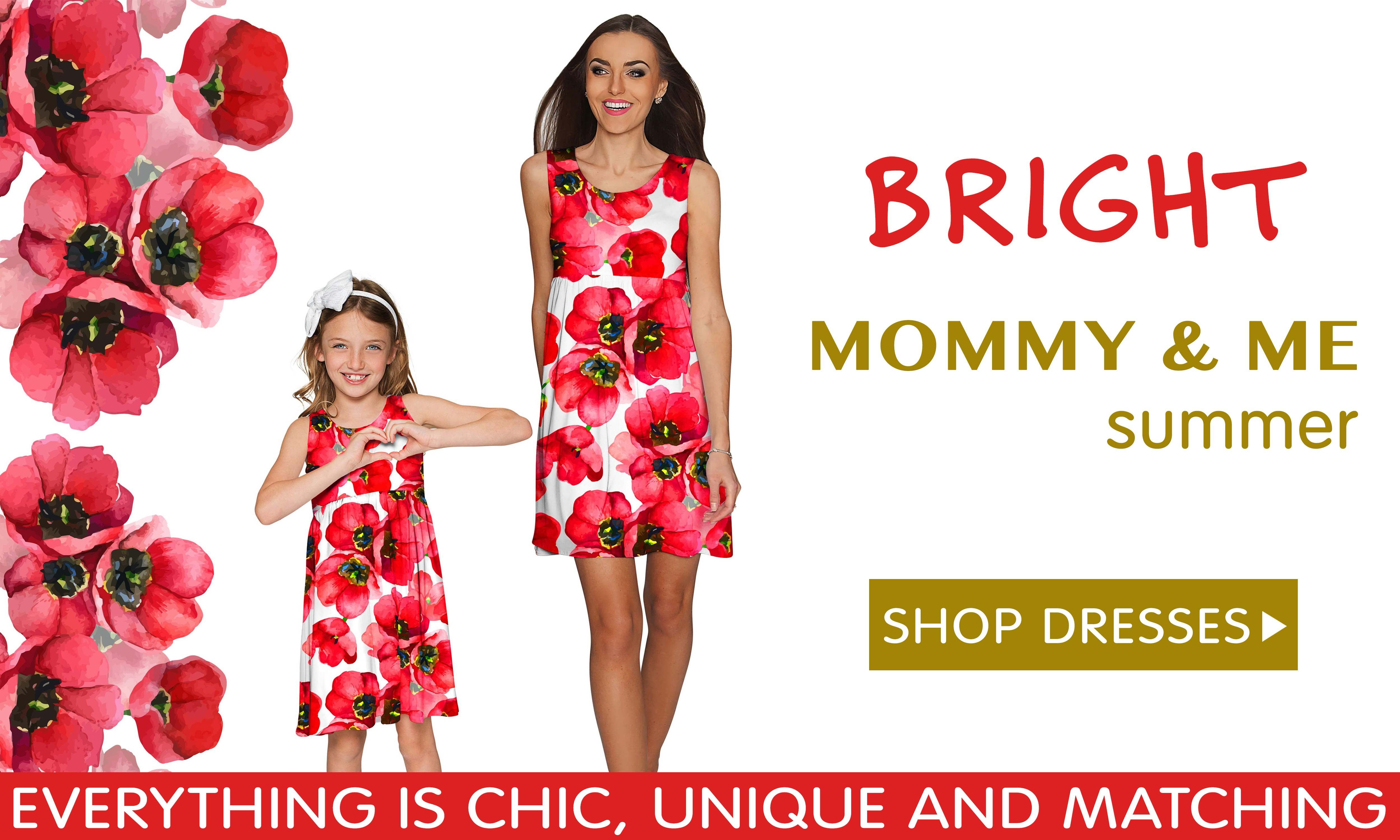 7ce138534 Pineapple offers charm and colorful matching clothing for girls and women  including plus sizes. Free Shipping on USA-made designer dresses, sets,  tops, ...
