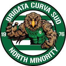Gambar Logo DP BBM PSS Sleman  - Memang olah raga sepak bola kini sangat banyak di gemari oleh banyak orang termasuk indonesia, di indones...