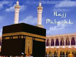 hajj quotes and images free download - Google Search | hajj | Hajj