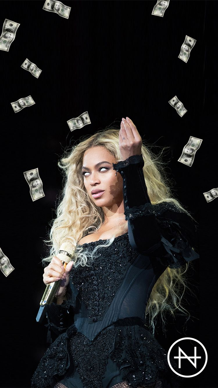 Best Revenge Is Your Papers Background Beyonce Formation Fwt Graphicdesign Background Wallpaper Beyonce Background Fashion Background Beyonce Formation