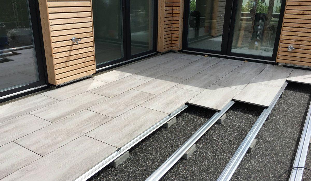 kuhles betonplatten terrassenplatten internetseite bild und cddabbcdaafbfde