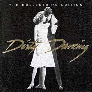 Dirty Dancing Collector\'s Edition | Must see movies | Pinterest ...