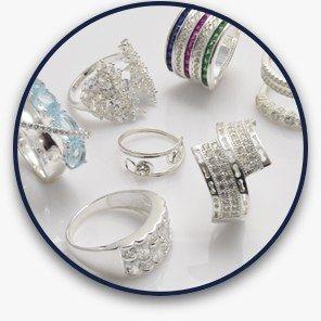 bd19debf3b74 Venta de Joyas  Diplata - Venta por catalogo. Venta de joyas por catalogo.  Joyas de plata