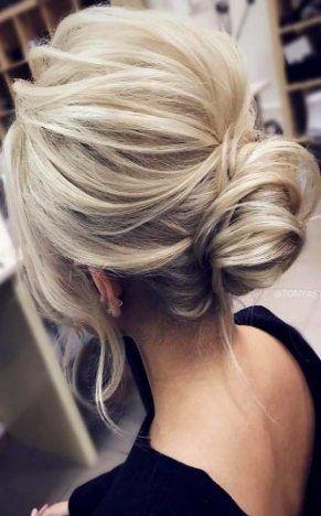 braids for medium length hair updo bangs 35 super ideas
