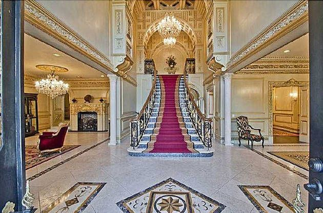 For ~19.9 Million: Take a Peek Inside! (PHOTOS) | THE MOST ...