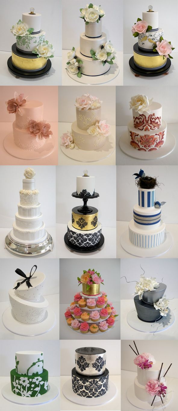 Pin by IvankaBaric on Cakes | Pinterest | Cake