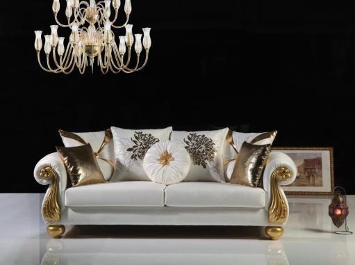 Furkey Sofa Furniture From Turkey In 2019 Furniture Furniture
