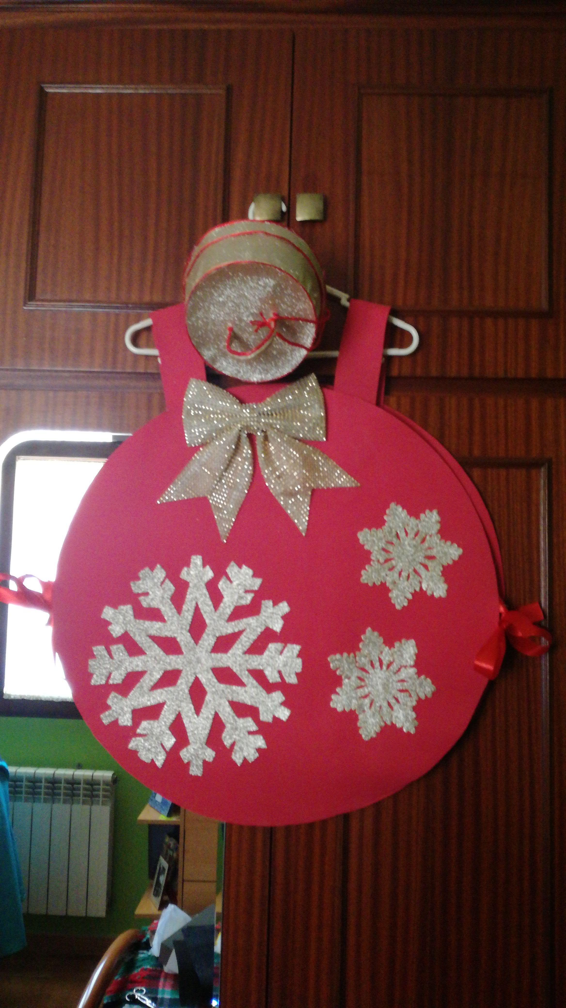 Disfraz Bola árbol De Navidad Disfrases De Navidad Disfraz De árbol De Navidad Disfraces Navidad Niños