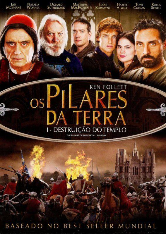 OS PILATES DA TERRA DOWNLOAD