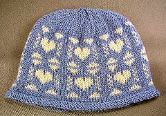 http://www.ravelry.com/patterns/search
