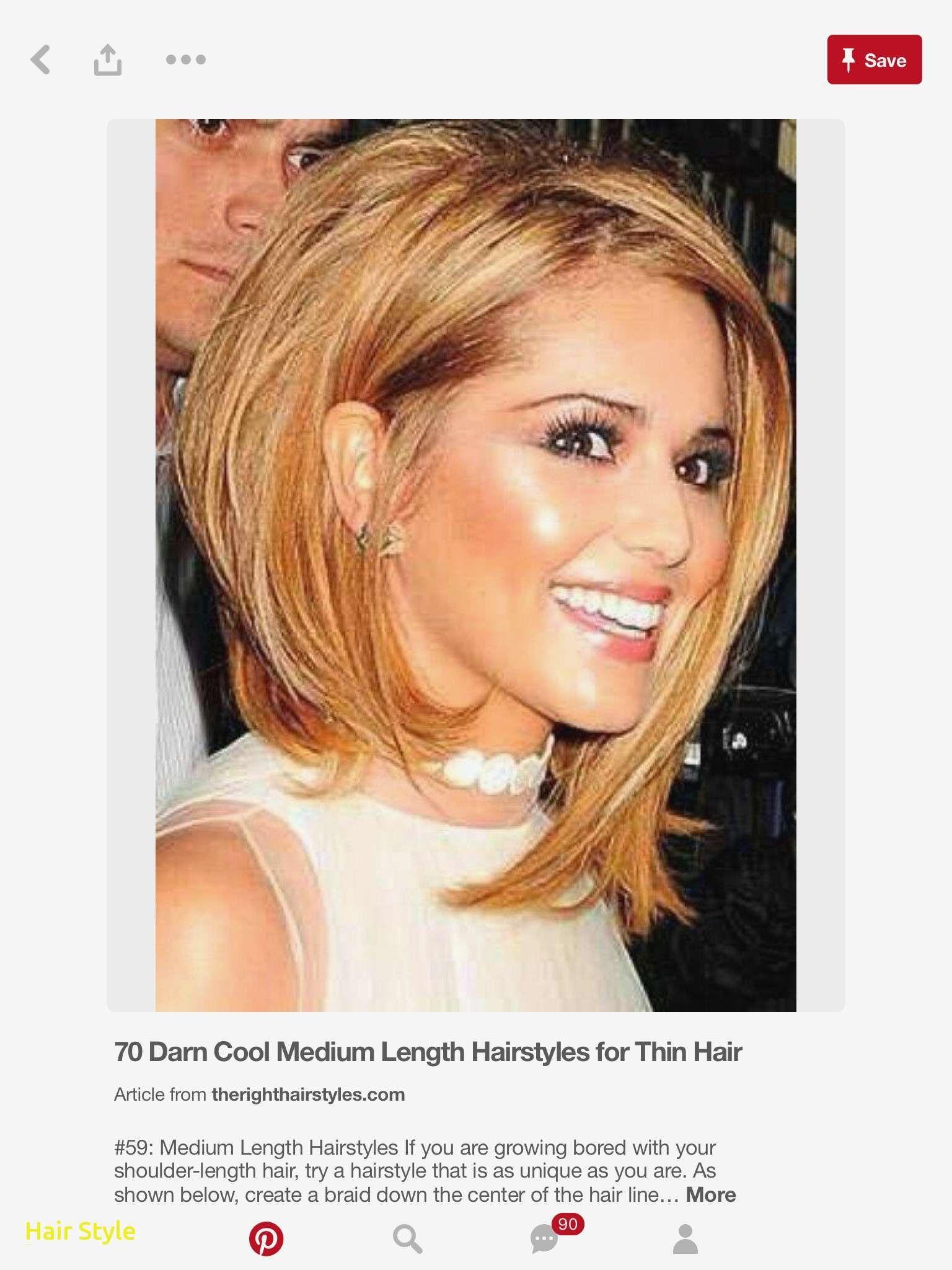 Neufrisurenstile Com Schone Frisuren Mittellange Haare Einfache Frisuren Mittellang Haarschnitt