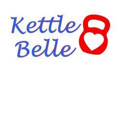 Kettle Belle Vinyl Decal Custom Vinyl Decal Fitness Decal - Custom vinyl decals macbook