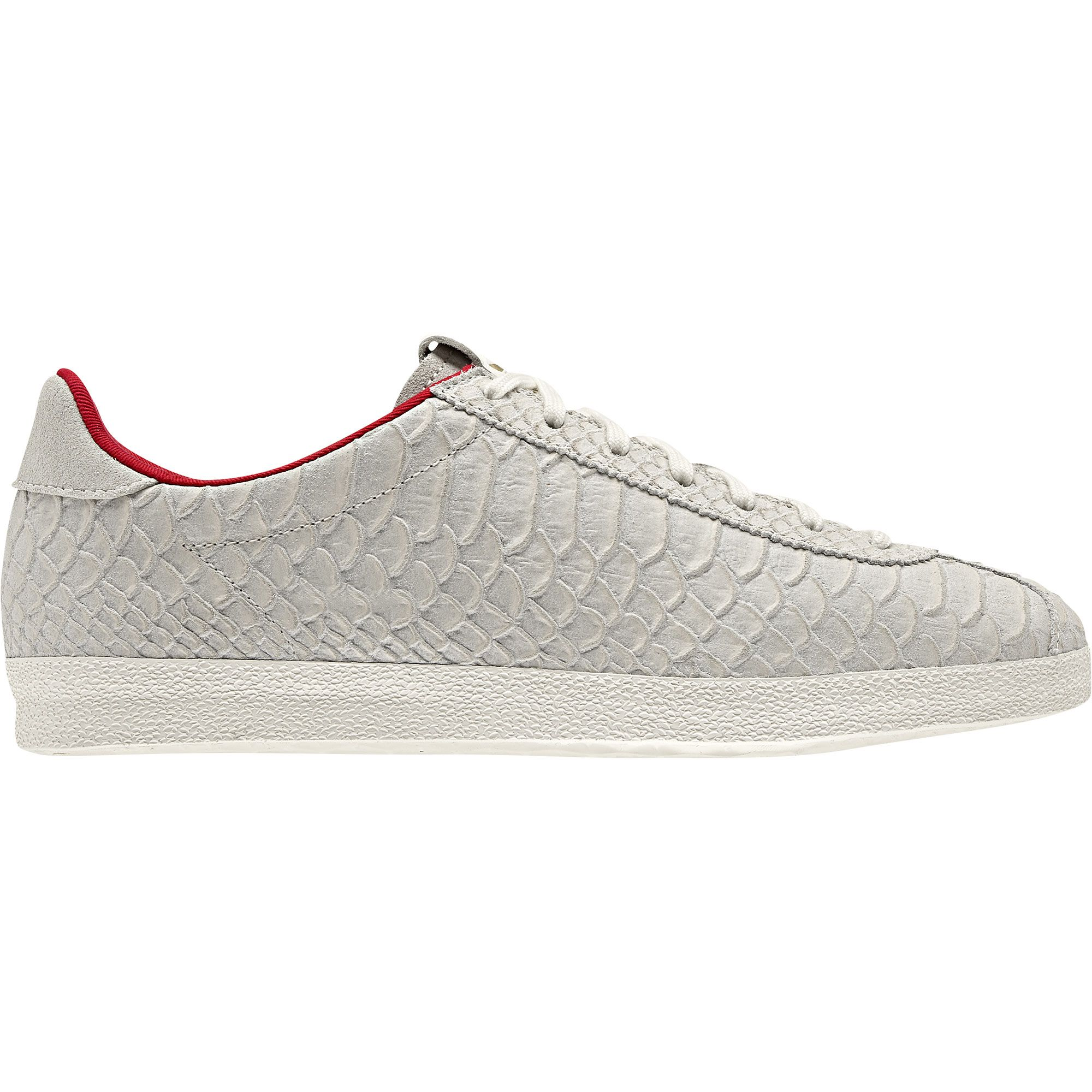 tristeza Confirmación aeropuerto  adidas Women's Gazelle OG Dragon Shoes | adidas Canada | Adidas women, Shoes,  Adidas online