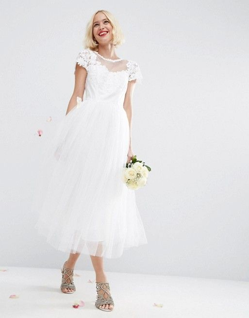 http://www.asos.com/asos/asos-bridal-lace-applique-mesh-midi-prom-dress/prd/6745515?CTARef=Saved Items Image