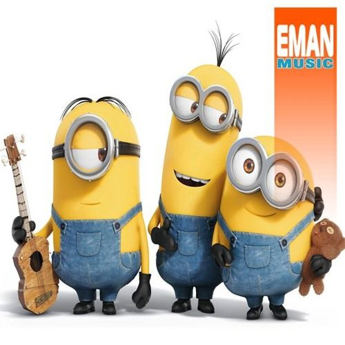 Happiness Background Music Royalty Free Music Happy Music Hd Wallpapers For Laptop Minions Wallpaper Cartoon Wallpaper Hd