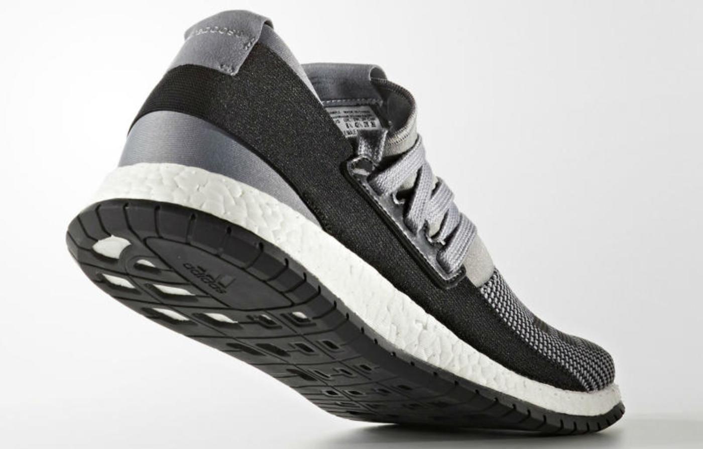 adidas boost raw